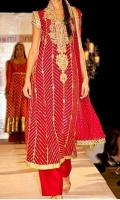 pakistani-partywear-suits-18