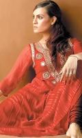 pakistani-partywear-suits-22