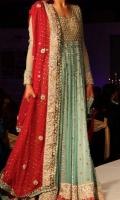 pakistani-partywear-suits-24