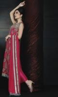 pakistani-partywear-suits-25