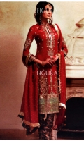 pakistani-partywear-suits-26