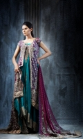 pakistani-partywear-suits-7