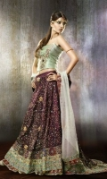 pakistani-partywear-suits-8