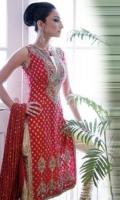 pakistani-partywear-suits-9