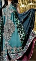 pakistani-partywear-suits