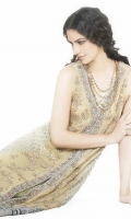 partywear-dresses-collection-for-june-2015-25