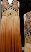 partywear-dresses-collection-for-june-2015-6