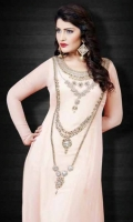 partywear-dresses-collection-for-june-2015-7