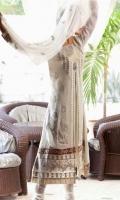 readymade-designer-party-dresses-15
