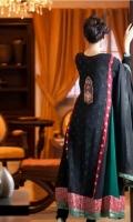 readymade-designer-party-dresses-16