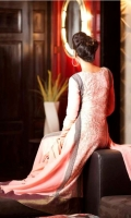 readymade-designer-party-dresses-18