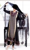 readymade-designer-party-dresses-19