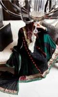 readymade-designer-party-dresses-3