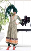 readymade-designer-party-dresses-4