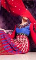 readymade-designer-party-dresses-6