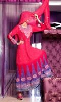 readymade-designer-party-dresses-9