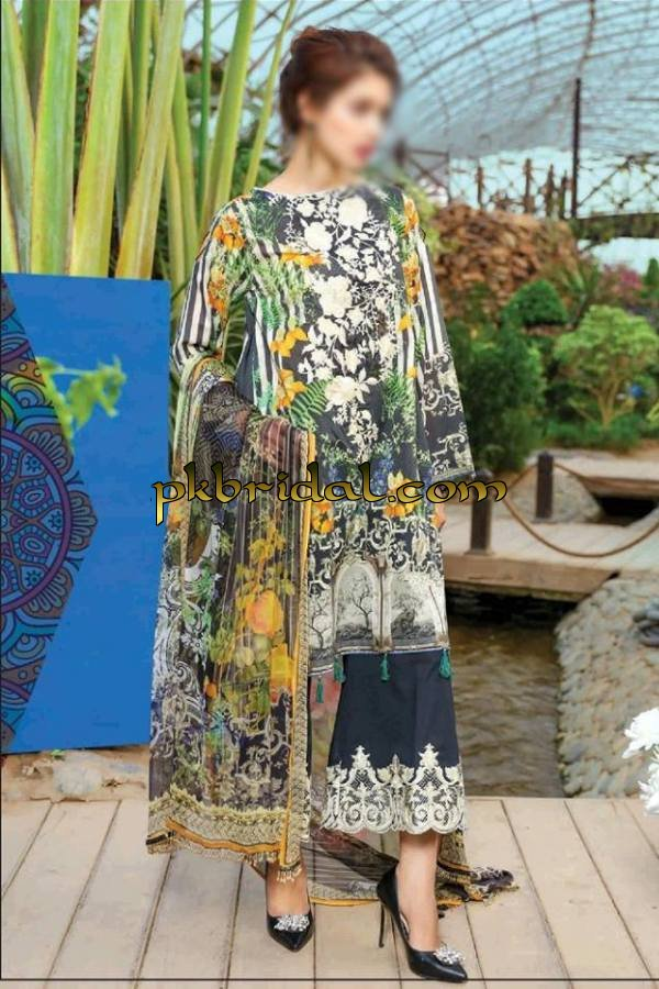 peridot-luxury-lawn-collection-2018-6