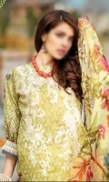 peridot-luxury-lawn-collection-2018-10