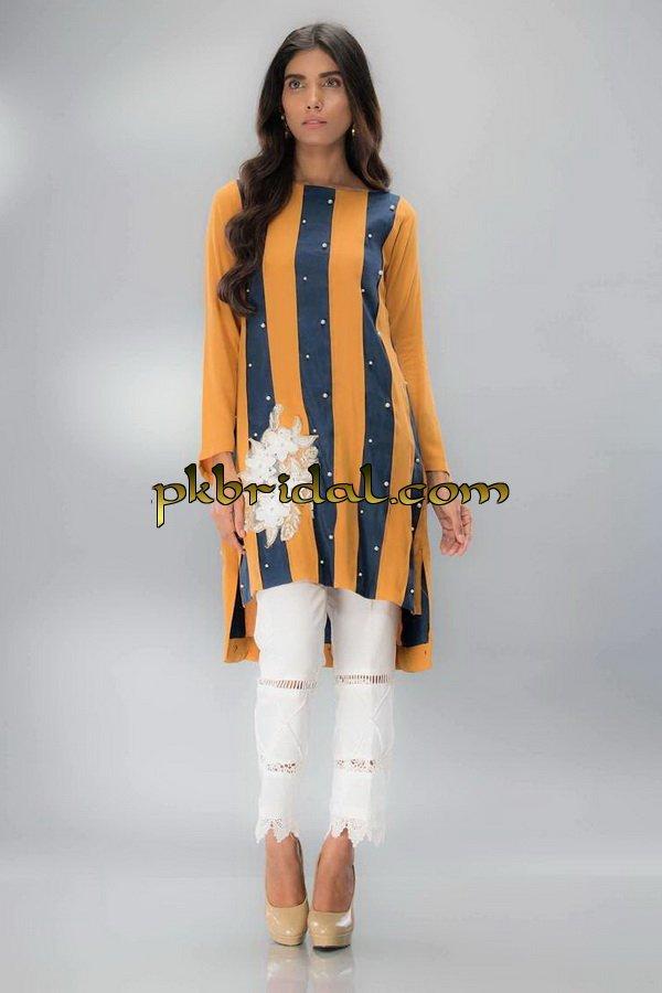 phatyma-khan-pret-collection-2019-14