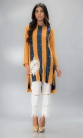 phatyma-khan-pret-collection-2019-14