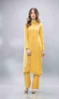 phatyma-khan-pret-collection-2019-5
