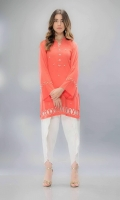 phatyma-khan-pret-collection-2019-9