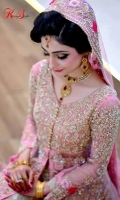 pakistan-wedding-dresses-20