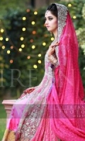 pakistan-wedding-dresses-23