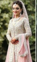 pakistan-wedding-dresses-45