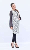 pret9-kurti-collection-for-july-2015-4