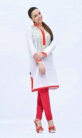 pret9-kurti-collection-for-july-2015-5