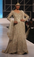 faraz-manan-princess-dress