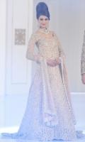 gold-princess-dress-1