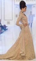 gold-princess-dress