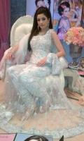 princess-suits-46