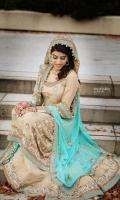 Royal Wedding Dresses for Princess