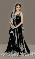 princess-traditional-wedding-suits-2