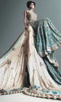 princess-traditional-wedding-suits-3