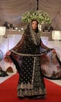 princess-traditional-wedding-suits-6