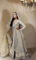 princess-traditional-wedding-suits-8
