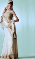 rose-white-embellished-bridal-suits