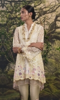 qalamkar-foret-de-luxe-wedding-collection-2018-1