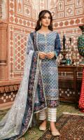 qalamkar-luxury-festive-noor-e-chasham-2019-14
