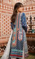 qalamkar-luxury-festive-noor-e-chasham-2019-15
