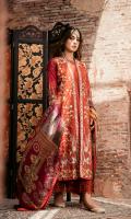 qalamkar-luxury-festive-noor-e-chasham-2019-16