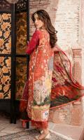qalamkar-luxury-festive-noor-e-chasham-2019-17