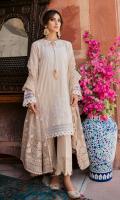 qalamkar-luxury-festive-noor-e-chasham-2019-19