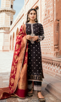 qalamkar-luxury-festive-noor-e-chasham-2019-22