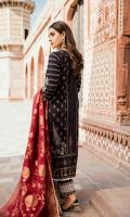 qalamkar-luxury-festive-noor-e-chasham-2019-23