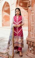 qalamkar-luxury-festive-noor-e-chasham-2019-24